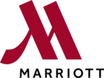Marriott Hotels & Resorts (UK) Logo
