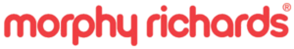 Morphy Richards (UK) Logo