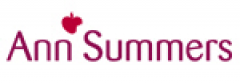 Ann Summers (UK) Logo