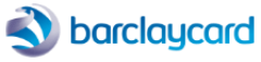 Barclaycard Financial (UK) Logo