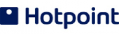 Hotpoint (UK) Logo