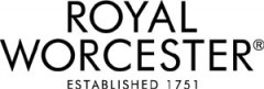 Royal Worcester (UK) Logo