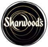 Sharwood's (UK) Logo