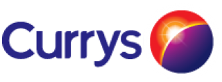Currys (UK) Logo