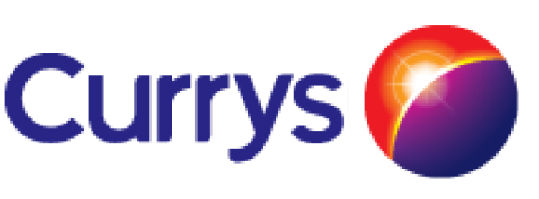 Currys (UK) Complaints
