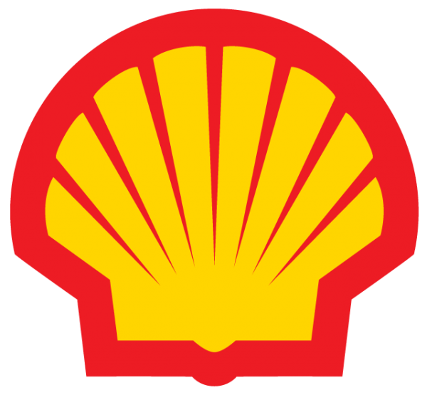 Shell (UK) Logo