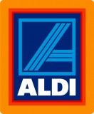 Aldi UK Logo