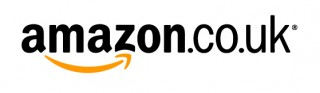 Amazon (UK) Logo