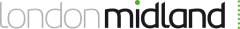 London Midland Logo