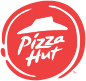 Pizza Hut (UK) Logo