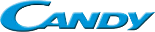 Candy (UK) Logo