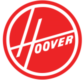 Hoover (UK) Logo