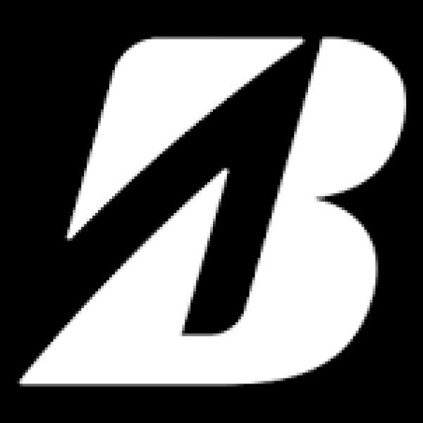 Bridgestone (UK) Logo