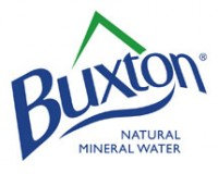 Buxton (UK) Logo