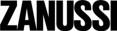 Zanussi (UK) Logo