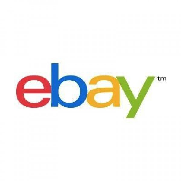 Ebay Uk Complaints