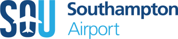 Southampton Airport (UK) Logo
