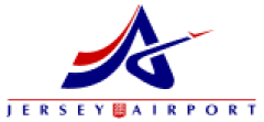 Jersey Airport Logo
