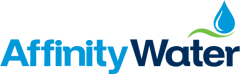 Affinity Water UK Logo