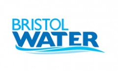 Bristol Water (UK) Logo
