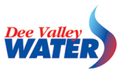 Dee Valley Water Logo