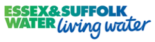 Essex and Suffolk Water Logo