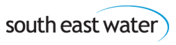South East Water (UK) Logo
