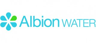 Albion Water Logo