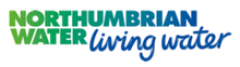 Northumbrian Water (UK) Logo