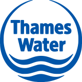 Thames Water (UK) Logo