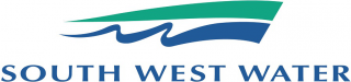 South West Water (UK) Logo