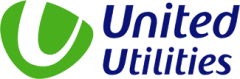 United Utilities (UK) Logo