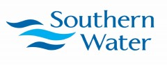 Southern Water (UK) Logo