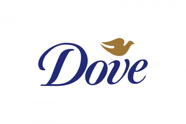 Dove (UK) Logo