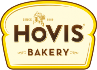 Hovis (UK) Logo