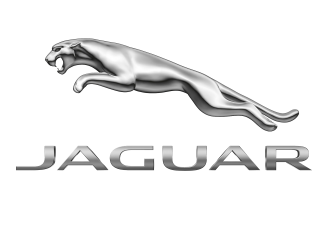 Jaguar (UK) Logo