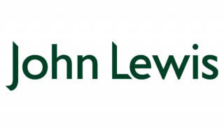John Lewis (UK) Logo