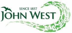 John West (UK) Logo