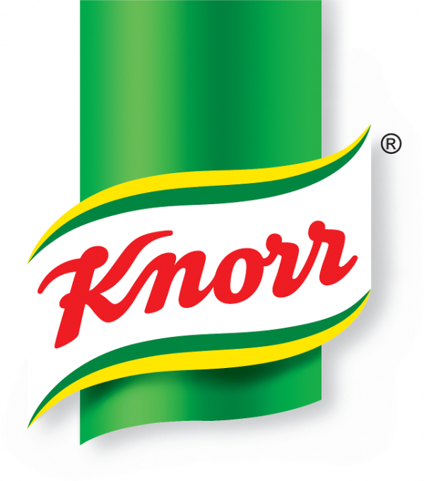 Knorr (UK) Logo