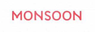 Monsoon (UK) Logo