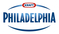 Philadelphia (UK) Logo