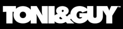 Toni&Guy (UK) Logo