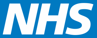 NHS (National Health Service) Logo