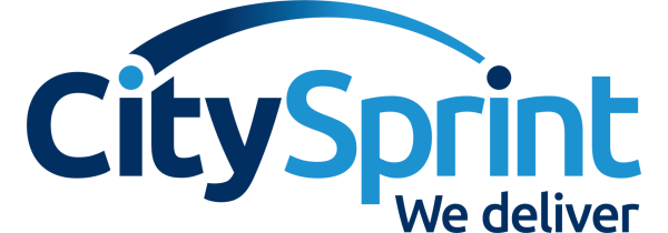 CitySprint (UK) Logo