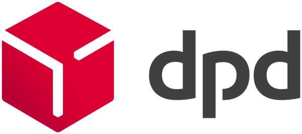 DPD (UK) Logo