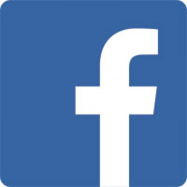 Facebook (UK) Logo