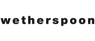 JD Wetherspoon (UK) Logo