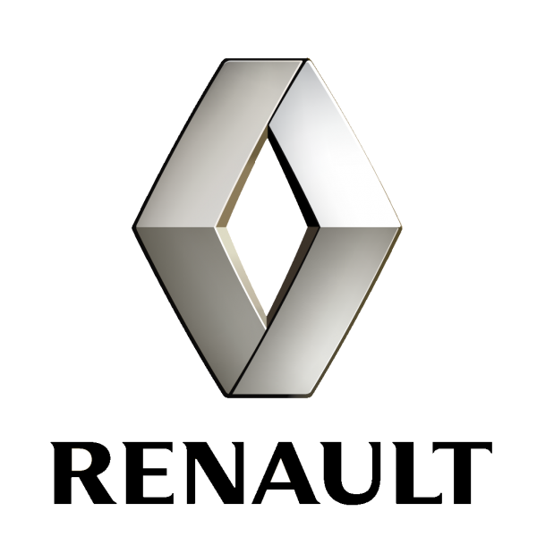 Renault (UK) Logo