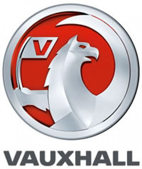 Vauxhall (UK) Complaints