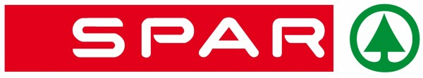 Spar (UK) Logo